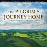 The Pilgrim's Journey Home