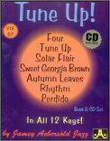Tune Up Vol 67