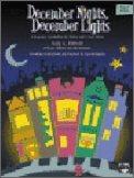 December Nights December Lights (5-Pack)