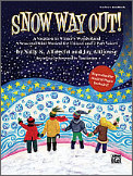 Snow Way Out