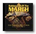 Golden Age of The March (Cd)
