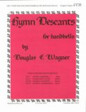 Hymn Descants Set III-General/Patriotic