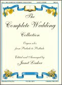 The Complete Wedding Collection