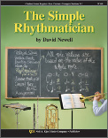 The Simple Rhythmatician