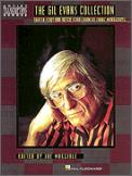 Gil Evans Collection, The