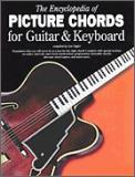 Encyclopedia of Picture Chords, The