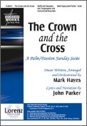 Crown and The Cross, The