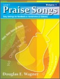Praise Songs Vol 1