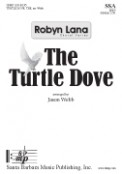Turtle Dove, The