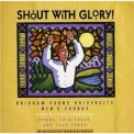 Shout With Glory