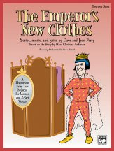 EMPEROR'S NEW CLOTHES, THE