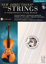 New Directions For Strings 1