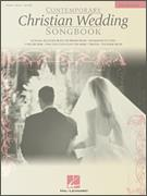 Scott Wesley Brown: This Is The Day (A Wedding Song)
