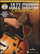Jazz Chord Connection (Bk/Cd)