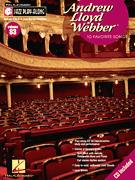 Jazz Play Along V083 Andrew Lloyd Webber
