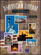 AMERICAN DREAM, THE