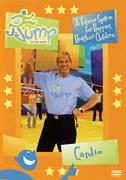 JJUMP CARDIOVASCULAR (DVD)