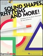 Sound Shapes Rhythms & More