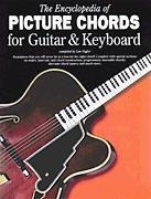 The Encyclopedia Of Picture Chords