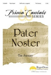 Pater Noster