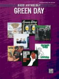 Green Day Bass Anthology