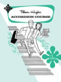 Accordion Course Bk 3