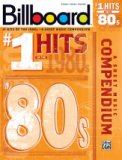 Billboard #1 Hits of The ' 80s