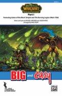World of Warcraft Part 1