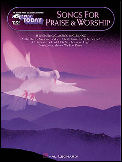 Songs For Praise and Worship #122