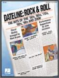 Dateline Rock & Roll (3 Part)