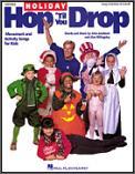 Holiday Hop ' Til You Drop