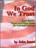 In God We Trust (One Copy)