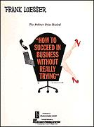 How To Succeed In Business Without Reall