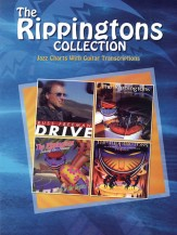 Rippingtons Collection, The