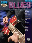 Blues Vol 38 (Bk/Cd)