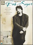 Bob Seger: The Fire Down Below