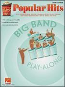Big Band Play Along V02 Popular Hits
