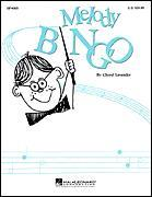 MELODY BINGO (REPLACEMENT CD)