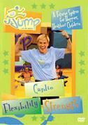 JJUMP - 3 DVD SET