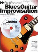 Blues Guitar Improvisation