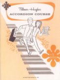 Accordion Course Bk 4