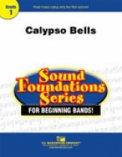 Calypso Bells