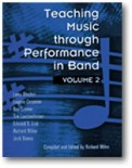 Teaching Music Through Perf/Band V2