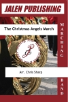 Christmas Angels March