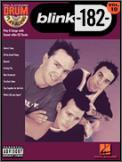 Blink 182 Vol 10 (Bk/Cd)