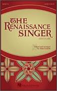 Renaissance Singer, The