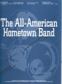 All-American Hometown Band, The