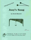 Joey's Song (Vibraphone)