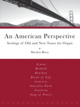 AMERICAN PERSPECTIVE, AN
