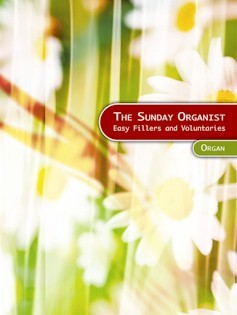 SUNDAY ORGANIST, THE
